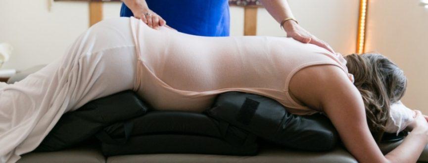 Prenatal & Pediatric Chiropractic