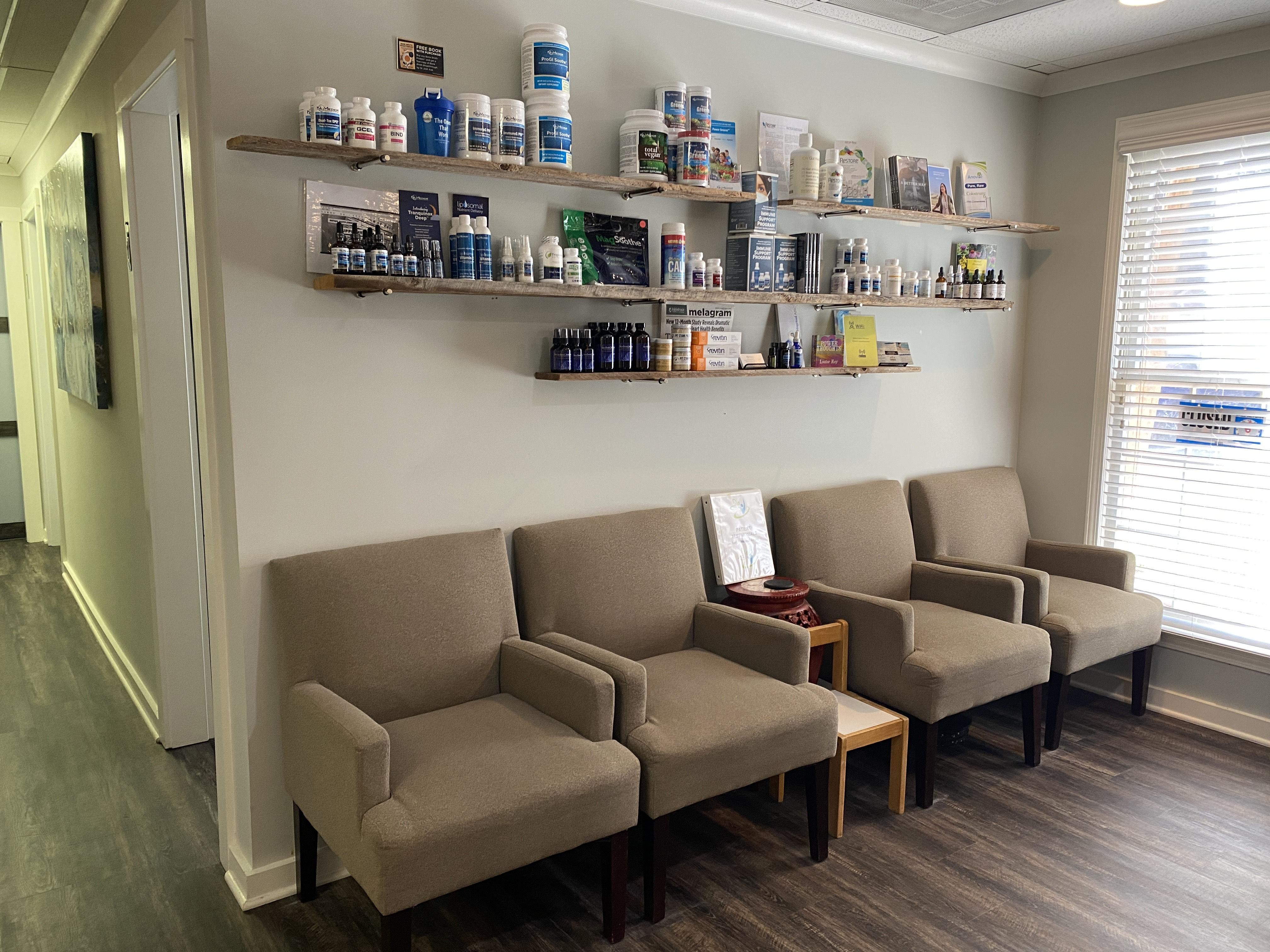 What To Look For When Choosing Family Chiropractic Clinic